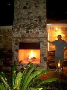 Fireplace-Nov